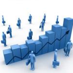 Факторы предпринимательства