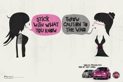 Автомобиль для разных людей