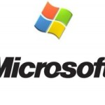 Монополия корпорации Microsoft.