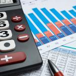 Оценка эффективности использования основных фондов