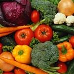 Основные проблемы маркетинга на рынке овощей в РБ.