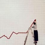 Показатели эффективности использования основных и оборотных фондов