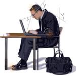 Производительность труда и методы ее измерения