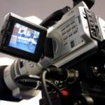 Киноиндустрия и экономика. Почему субтитрам нужны субсидии?