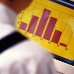 Пути улучшения использования основных и оборотных фондов