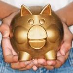 Как защитить ваши сбережения от инфляции