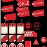 Виды цен на продукцию сельского хозяйства