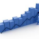 Пути повышения экономической эффективности сельскохозяйственного производства