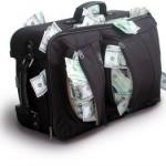 Финансовое предпринимательство