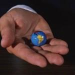 Многонациональные компании. Глобальная эксплуатация?