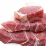Экономика мясного скотоводства