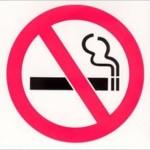 Два способа уменьшения числа курящих