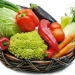 Экономика производства овощей