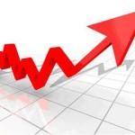 Пути повышения эффективности интенсификации