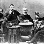 Краткая характеристика учений о предпринимательстве в XVIII — XIX веков