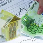 Состав и особенности рынка капиталов