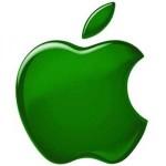 Скрытая реклама Apple в фильмах, сериалах и ТВ шоу