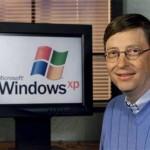 Значение репутации в бизнесе. Пример Билла Гейтса