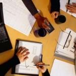 Бизнес план предприятия