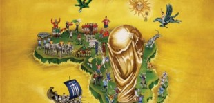 espn_2010_FIFA_World_Cup_Murals_32nations-412x547