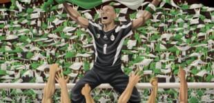 espn_2010_FIFA_World_Cup_Murals_algeria-412x547