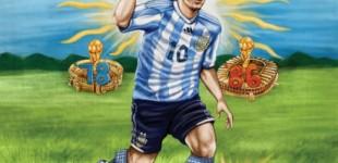 espn_2010_FIFA_World_Cup_Murals_argentina-412x547
