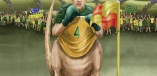 espn_2010_FIFA_World_Cup_Murals_australia-412x547