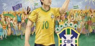 espn_2010_FIFA_World_Cup_Murals_brazil-412x547