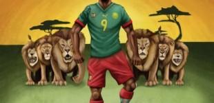espn_2010_FIFA_World_Cup_Murals_cameroon-412x547