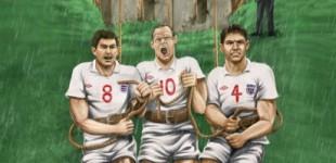 espn_2010_FIFA_World_Cup_Murals_england-412x547