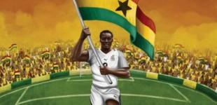 espn_2010_FIFA_World_Cup_Murals_ghana-412x548