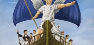 espn_2010_FIFA_World_Cup_Murals_greece-412x559