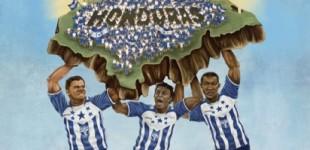 espn_2010_FIFA_World_Cup_Murals_honduras-412x547