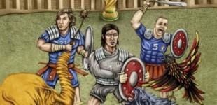 espn_2010_FIFA_World_Cup_Murals_italy-412x547