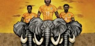 espn_2010_FIFA_World_Cup_Murals_ivory-412x537