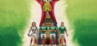 espn_2010_FIFA_World_Cup_Murals_mexico-412x546