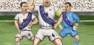 espn_2010_FIFA_World_Cup_Murals_newzealand-412x547