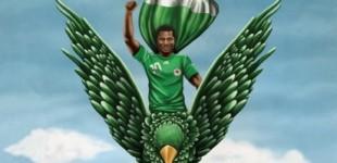 espn_2010_FIFA_World_Cup_Murals_nigeria-412x547