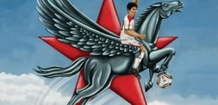 espn_2010_FIFA_World_Cup_Murals_northkorea-412x547