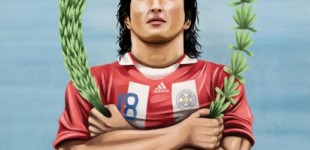 espn_2010_FIFA_World_Cup_Murals_paraguay-412x547