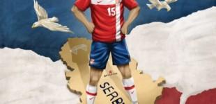 espn_2010_FIFA_World_Cup_Murals_serbia-412x547