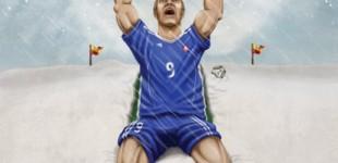 espn_2010_FIFA_World_Cup_Murals_slovakia-412x547