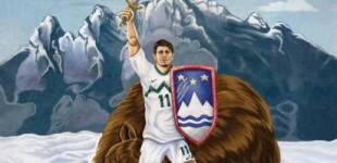 espn_2010_FIFA_World_Cup_Murals_slovenia-412x547
