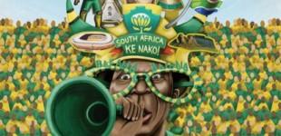 espn_2010_FIFA_World_Cup_Murals_southafrica-412x547
