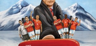 espn_2010_FIFA_World_Cup_Murals_switzerland-412x547