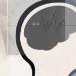 Психологическая идентификация зрителей с продуктами скрытой рекламы
