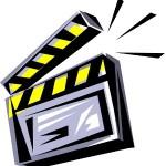 Рекламные онлайн фильмы