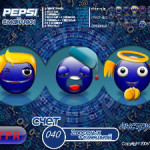 Скрытая реклама в видеоиграх
