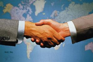 Значение «договор товарищества»: