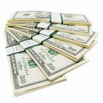 Максимизация прибыли чистого конкурента в краткосрочном периоде
